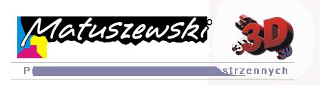 http://litery3d.matuszewski-reklama.pl